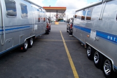 On The Road With Airstream Pic2