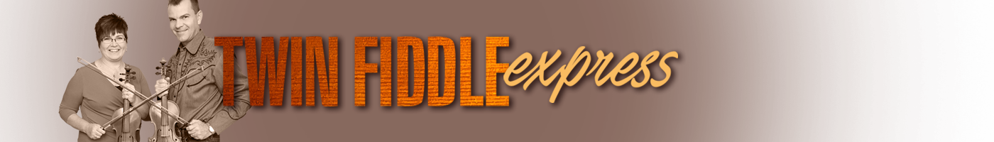 homepage_banner_twinfiddleexpress1400x200-3