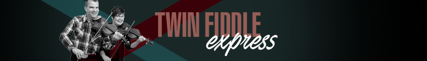 homepage_banner_twinfiddleexpress6_1400x200